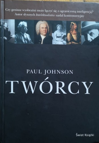 twórcy paul johnson.jpg