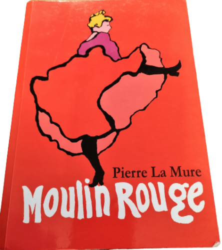 moulin_rouge_pierre_lka_mure-removebg-preview.png